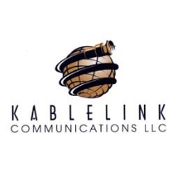 Kablelink  2