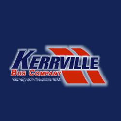 Kerrville bus lines