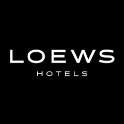 Loews hotes