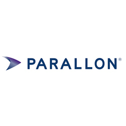 Parallon business performance group