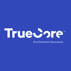 Truecore behavioral solutions