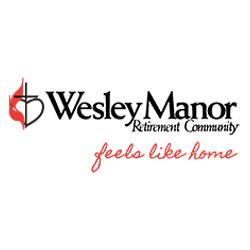 Wesley manor rev