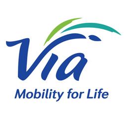 Via mobility