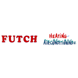 Futch heating and air conditioning inc