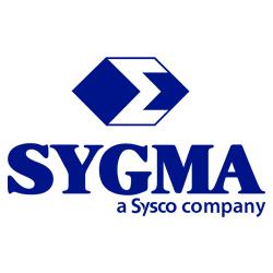 Sygma logo