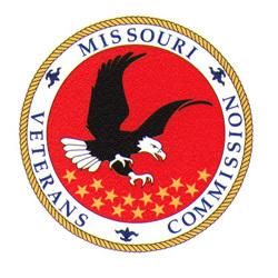 Missouri veterans home