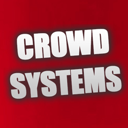 Crowd systems