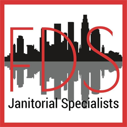 Fds janitorial