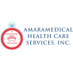Amaramedical health care services
