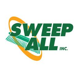 Sweep all