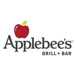 Applebees  refreshed