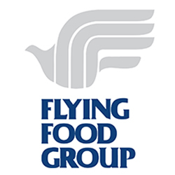 Flying food group