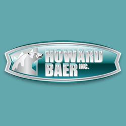 Howard baer