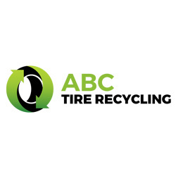 Abc tire recycling