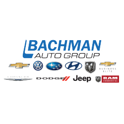 Bachman auto group new