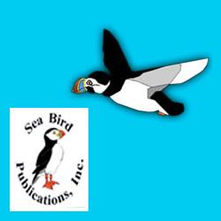 Sea bird publications  inc
