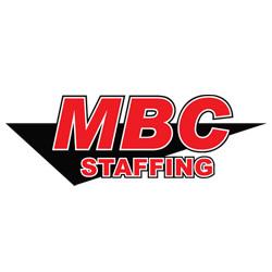 Mbc staffing