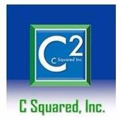 C squared inc logo