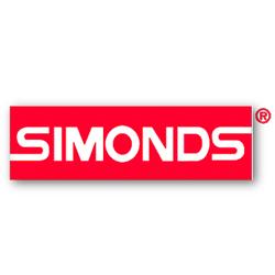 Simonds saw