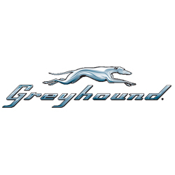 Greyhound lines inc