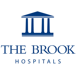 The brook hospitals