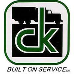 C k industrial