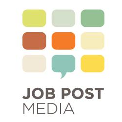 Job post media