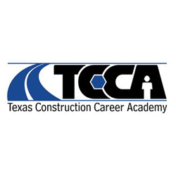 Tx construction career academy tcca