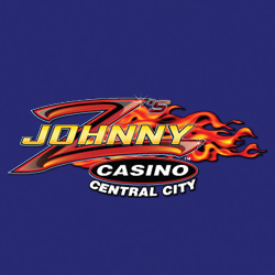 Johnny z s casino