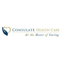 Consulate health care   rehabilitation
