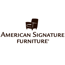 Americansignaturefurniture