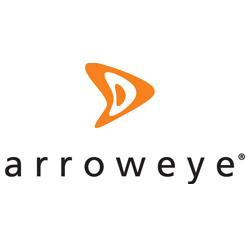 Arroweye
