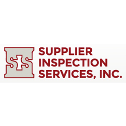 Sis supplier inspection services