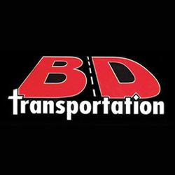 Bd transportation