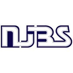 National janitorial   building services