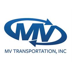 Mv transportation