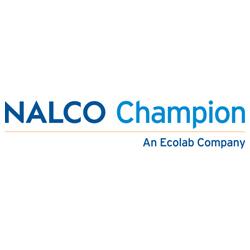 Nalco champion ecolab