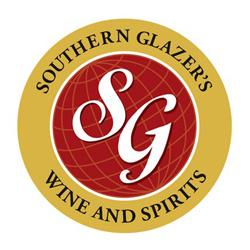 Southern glazer s wine