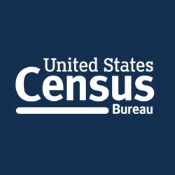 Us census bureau sans tm