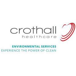 Crothall healthcare 2