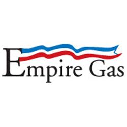 Empire gas