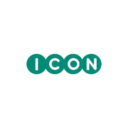 Icon development solutions