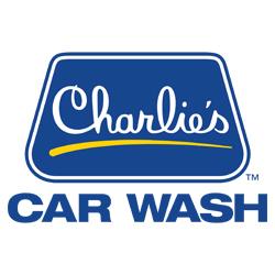 Charlie s car wash