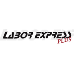 Labor express plus
