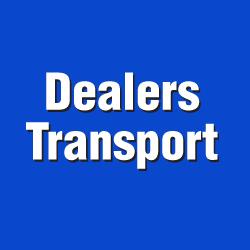 Dealers transport