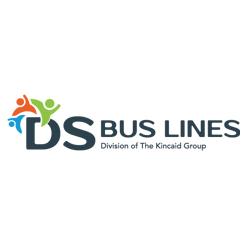 Ds bus lines inc
