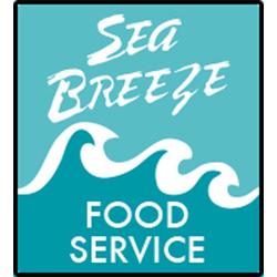 Seabreeze food service