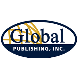 Global publishing inc