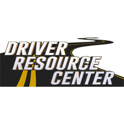 Driver resource center