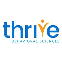 Thrivebs